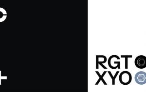 Rari Governance Token (RGT) و XYO Network (XYO) در Coinbase Pro راه اندازی می شوند