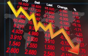 S&P 500 ، سود معکوس کامپوزیت NASDAQ ، پس از پیشنهاد افزایش مالیات از سوی دموکرات های مجلس ، پایین می آید