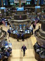 پیش بینی های S&P 500 و FTSE 100 برای هفته آینده