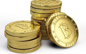 Solana (SOL/USD) همچنان در حال افزایش است ، Ethereum (ETH/USD) ادغام فلش تصادفی اخیر
