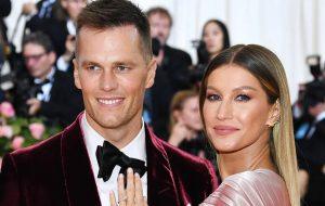 Super Bowl Star Tom Brady ، Supermodel Gisele Bundchen Star در کمپین تبلیغاتی 20 میلیون دلاری برای Crypto Exchange FTX – اخبار ویژه بیت کوین