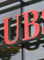 UBS: با ادامه بهبود جهانی ، نفت هنوز جایی برای تجمع دارد