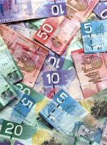 USD/CAD قبل از به چالش کشیدن مقصد صعودی بعدی – بانک DBS ، تصحیح می شود