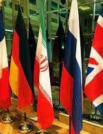 آیا مذاکرات هستهای به سرانجام خواهد رسید؛ یک تلخی بیپایان