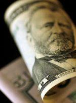یک کارشناس اقتصادی توضیح داد: چه اتفاقی در بازار ارز میافتد؟