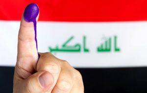 انتخابات عراق و آینده ایران و منطقه؛ پیمان بغداد
