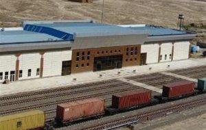 بازگشایی مرز زمینی ایران با ترکمنستان بعد از ۲۰ ماه