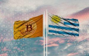 بانک مرکزی اروگوئه نقشه راه تنظیم دارایی های رمزنگاری شده را شرح می دهد – اخبار بیت کوین