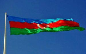 مرزبانی آذربایجان: استفاده از خاک جمهوری آذربایجان علیه ایران صحت ندارد