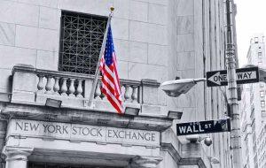 با تبخیر نگرانی های بدهی ، سهام بالاتر می روند