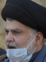 مقتدی صدر خطاب به طالبان: آیا این عیب نیست؟