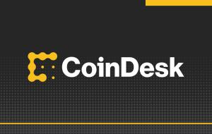 بیت کوین ، اتریوم ، Crypto News و داده های قیمت