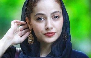 بیوگرافی مهتاب ثروتی بازیگر نقش ماری سریال خاتون+ عکس