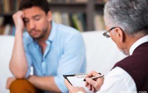 تاثیر «انگ» در عدم مراجعه به روانشناس؛ نقش کرونا در سلامت روان ۵۰ درصد از جامعه