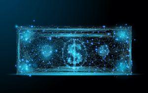 تقاضای دفی و الگوریتمی Stablecoin در سال 2021 با وجود رقبای متمرکز بزرگ – Defi Bitcoin News