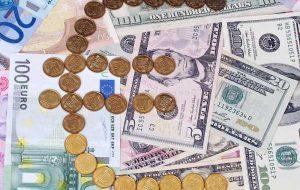تقویم اقتصادی آرام اقتصاد ایتالیا و یورو را در کانون توجه قرار می دهد