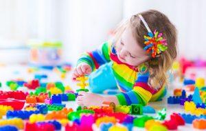 توصیههای کاربردی برای تقویت سلامت و تکامل کودکان