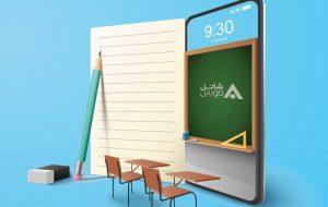 دانشجویان، معلمان و اساتید دانشگاه از شاتل موبایل بسته اینترنت رایگان دریافت کردند