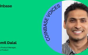 صداهای Coinbase: هنوز برای ورود به رمزنگاری دیر نیست