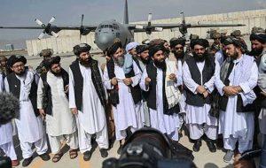 طالبان قصد درگیرشدن با داعش را ندارد/ با ناآرامی های بیشتر در افغانستان، موج مهاجرت به ایران افزایش می یابد