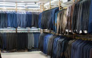صنعت پوشاک؛ مارپیچ سیاست های اشتباه