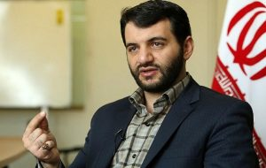 عبدالملکی: وزارت مردم به دنبال تحقق تامین اجتماعی فراگیر است