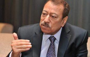 عطوان: سفر امیر عبداللهیان به لبنان در بردارنده راه حلهای پایدار بود