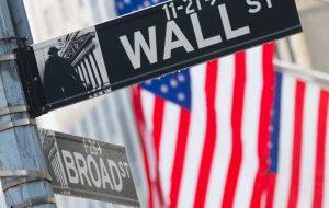 عقب نشینی سهام از نگرانی های تورمی