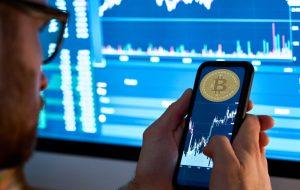 """""""عمومی"""" به تجارت ارزهای رمزپایه اضافه می کند با اشاره به میلیون ها سرمایه گذار ، Crypto را به عنوان """"دارایی جذاب"""" می بینند – اخبار بیت کوین را مبادله می کند"""