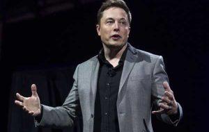 فروش سهم ثانویه ارزش SpaceX را به 100 میلیارد دلار افزایش می دهد