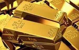 قیمت طلا و سکه امروز ۱۸ مهر ۱۴۰۰ + جدول