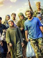 مخالفت حاجقاسم سلیمانی با شهید شدن بابا پنجعلی در سریال «پایتخت۵»