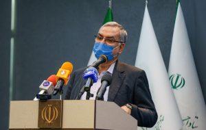 مطالبات مدافعان سلامت پیگیری میشود
