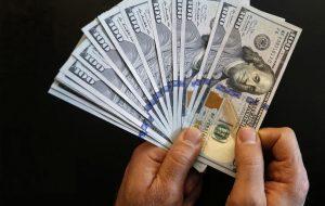 نقش ارز ۴۲۰۰ تومانی در افزایش قاچاق معکوس از کشور