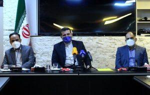 وزیر فرهنگ و ارشاد اسلامی: در انتخابِ معاون مطبوعاتی، نگاهی سیاسی نداشتیم
