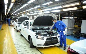 پارادوکس خودرویی؛ شرکتی که سهامدارانش می خواهند تولید نکند!