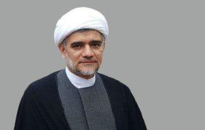 تمدنگرایی و سیره امام رضا(ع)؛ پیشنهادی برای آستان قدس