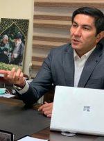 پلتفرم ایرانی نوتریکا پلاس و ارتقای شفافیت وجلوگیری از فساد سازمانی