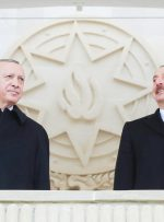 چگونه سیاستهای ضدایرانی باکو پیامدهای وارونه به همراه دارد؟