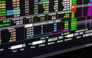 چگونه می توان معامله گر و سرمایه گذار سهام شد: داستان رز راپسون