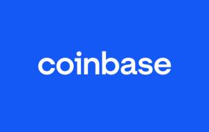 چگونه Coinbase در مورد یکپارچگی بازار و نظارت بر تجارت فکر می کند