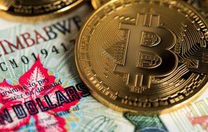 کارشناسان محلی می گویند زیمبابوه هنوز موضع خود را در مورد ارزهای رمزنگاری شده کاهش نمی دهد – بازارهای نوظهور Bitcoin News