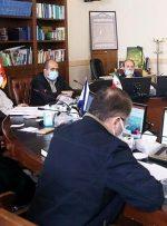 گزارش کمیسیون اصل نود درباره خاموشی های اخیر نهایی شد
