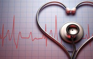 ۴ شایعه رایج درمورد بیماریهای قلبی