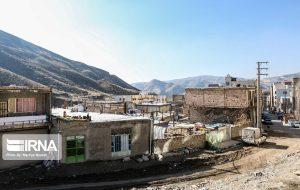 ۴ میلیون نفر در تهران در حاشیه شهر زندگی میکنند
