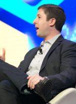CNBC می گوید: برای تبدیل صندوق بیت کوین به ETF نقطه نزدیک به تشکیل پرونده خاکستری