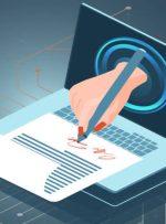 امضای دیجیتال چیست؛ روش کار، مزایا، کاربردها و تفاوت آن با امضای الکترونیک