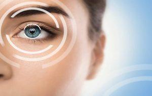 حساسیت چشم به نور، علل و روشهای درمان