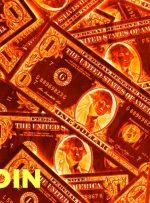مقاله های پاندورا Bitcoiners را آشکار می کند – مجله بیت کوین: اخبار بیت کوین ، مقالات ، نمودارها و راهنماها