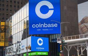 Coinbase به احتمال زیاد در معاملات برتر Q3 ، برآورد درآمد از نوسانات بیت کوین: اوپنهایمر – CoinDesk